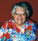 Rosamond S. Dunphy ... retired office manager