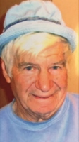 Robert J. Sullivan Sr. ... operated firewood business