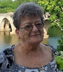 Georgette M. Tanner ... enjoyed hiking, boating