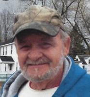 Carlton R. Gosselin Jr. ... had worked at Simplex