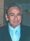 Omer Ouellette, Jr. ... former Rochester City Councilor