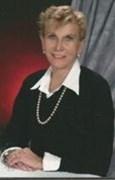 Cecilia H. Torr ... longtime church organist