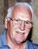 David Stimpson ... longtime heavy equipment operator