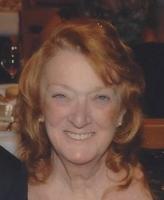 Anne E. Coviello ... longtime Rochester resident