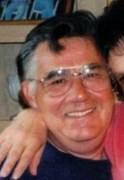 Ralph Ecker Jr. ... longtime Purity Supreme employee