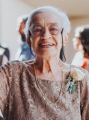 Barbara A. (Goodwin) Long ... grew up in Rochester