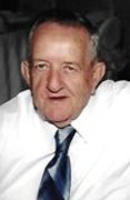 Russell E. Beckwith ... former Lebanon asst. fire chief