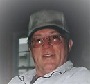John J. Perrigo, Jr. ... enjoyed nature, traveling