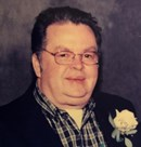 Ronald D. Trask ... enjoyed firearms, fishing