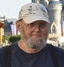 Howard Sullivan Sr. ... after long battle with cancer