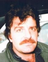 Dana Steele Loubier ... owned Dana's Auto Body