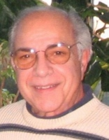 Raymond H. Carignan; longtime chemical engineer