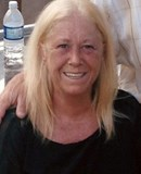 Diane M. DiVincenzo ... longtime LNA; at 60
