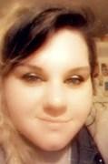 Kara Cormiea ... attended Sanford, Somersworth schools