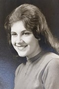 Maureen C. 'Cookie' Healey ... longtime waitress
