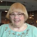 Nancy L. (Chetwynde) Dakin ... enjoyed antiquing