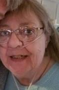 Debra A. Hultgren ... enjoyed camping; at 66