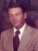 Arthur Mace Jr. ... owned Rochester sheet metal business