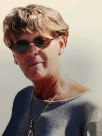 Noreen Elizabeth Sneirson ... enjoyed bowling