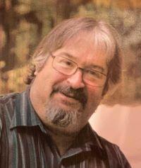 Bruce A. Whitney ... enjoyed motorcycling, hunting