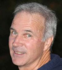 Kenneth Reed Wilder; at 65