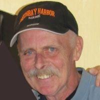 Mark K. Taylor ... enjoyed boating, fishing; at 72