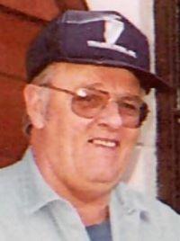 Richard Gadbois ... longtime city of Dover employee