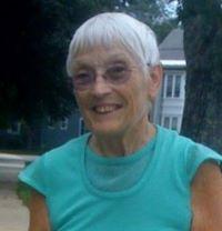 Arlene Brennan ... lifetime Rochester resident