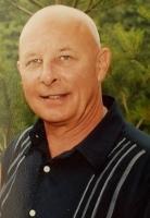 Robert Masse ... at 64