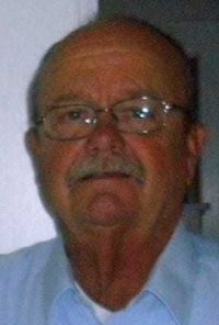 Nathaniel Bacon Jr. ... worked at Cameron Sod Farms