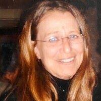 Kathleen Lee Chapman ... enjoyed bingo; at 67