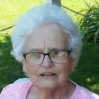 Judith E. Earle ... formerly of Kittery; OES member