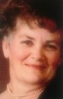 Carol Wentworth ... longtime nurse