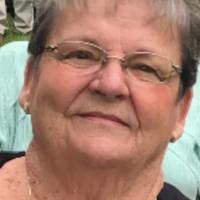 Joyce M. Moody ... lifetime Rochester resident; at 80
