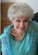 Elizabeth A. Torno ... enjoyed crafting