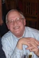 Paul Webber ... longtime self-employed contractor; at 78