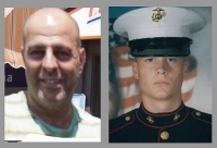 Your Voice: 'Amer was shocked at what they did to an American Marine'