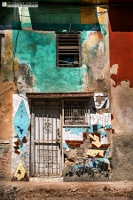 Cuban's photographs from Havana subject of new exhibit at RiverStones