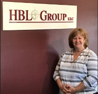 Berwick woman joins team at Barrington's HBL Group