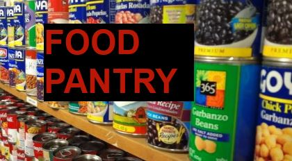 Usda Food Pantry Access Income Guidelines