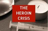 Berwick man gets 27 months in heroin trafficking case