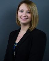 Leone, McDonnell & Roberts CPA joins PSU biz advisory board