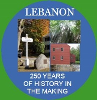 Lebanon 250th birthday planning meeting set Nov. 28