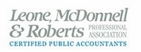 Leone, McDonnell & Roberts relocates Wolfeboro office