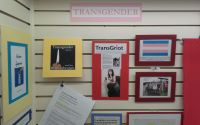Seacoast LGBT History Project exhibit set for next month