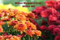 Milton club seeking new generation of civic-minded vols