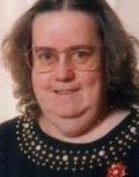 Shirley Gray ... enjoyed flea markets, Rochester Fair