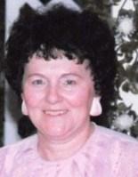 Estelle Theresa (Nadeau) Lauze ... at 86