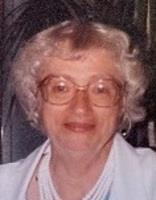 Eleanor Milliken ... won Presidential teaching award