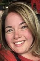 Jennifer H. Patria ... worked at Liberty Mutual; at 49